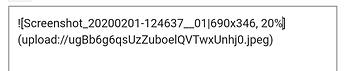 Screenshot_20200201-133255__01