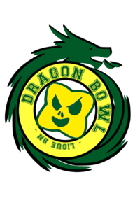avatar_exported_220_LigueBN