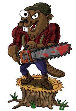 mad_lumberjack