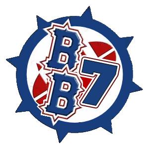 logoBB7_2021