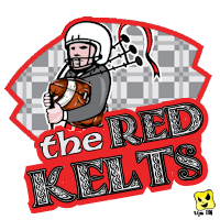 the_red_kelts200