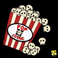 pop_corne200