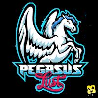 pagasus_lust_200