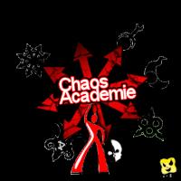 chaos_academie_200px