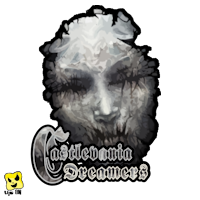 castlevania_dreamers200