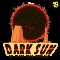 dark_sun200