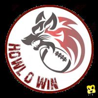 howl_o_win_200