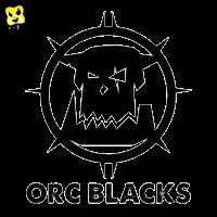 orc_blacks_200