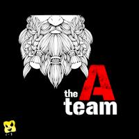 A_team_200