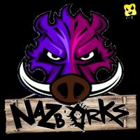 nazborks_2021_200