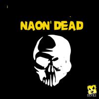 naon_dead2_200