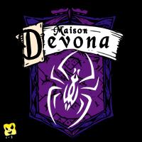 maison_devona_200