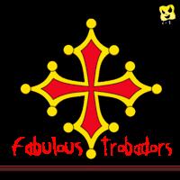 fabulous_trobadors_200