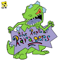 the_reptar_savagers_200